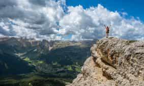 Was sind Ziele der nachhaltigen Entwicklung im Tourismus?