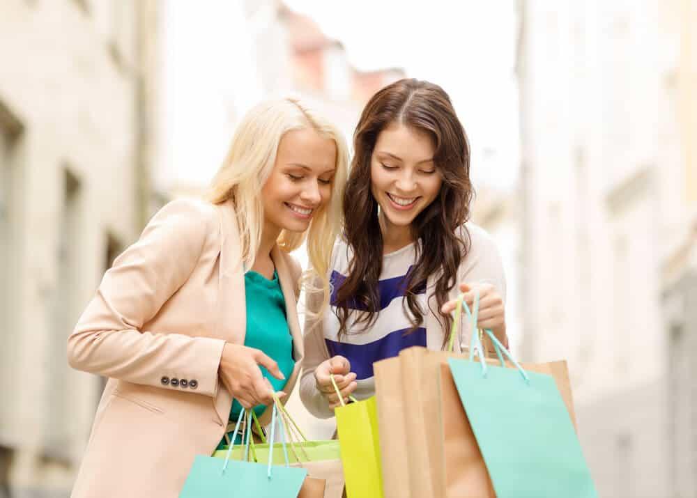 Was ist ein nachhaltiger Konsum?