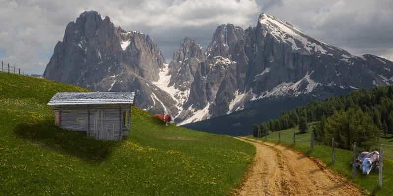 nachhaltiger Tourismus Österreich; nachhaltiger Tourismus; Kärnten; Österreich; Urlaub mit Herz und Verstand; Urlaub; Reise; Familienurlaub; Erholung; Entspannung; Regional; Saisonal; Sport; Freizeit