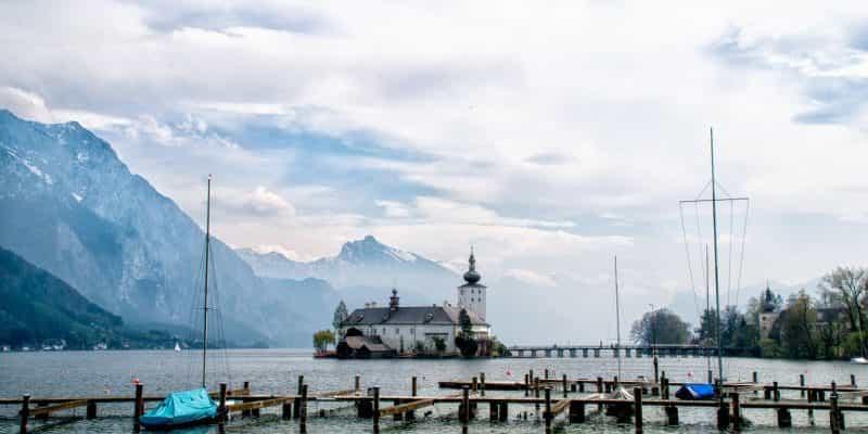 nachhaltiger Tourismus Österreich; nachhaltiger Tourismus; Oberösterreich; Österreich; Urlaub mit Herz und Verstand; Urlaub; Reise; Familienurlaub; Erholung; Entspannung; Regional; Saisonal; Sport; Freizeit