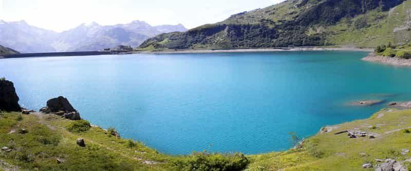 nachhaltiger Tourismus Österreich; nachhaltiger Tourismus; Vorarlberg; Lech Zürs am Arlberg; Österreich; Urlaub mit Herz und Verstand; Urlaub; Reise; Familienurlaub; Erholung; Entspannung; Regional; Saisonal; Sport; Freizeit