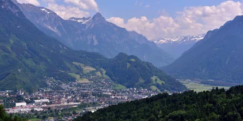 nachhaltiger Tourismus Österreich; nachhaltiger Tourismus; Vorarlberg; Bludenz; Österreich; Urlaub mit Herz und Verstand; Urlaub; Reise; Familienurlaub; Erholung; Entspannung; Regional; Saisonal; Sport; Freizeit