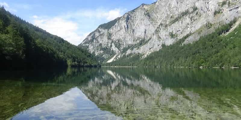 nachhaltiger Tourismus Österreich; nachhaltiger Tourismus; Steiermark; Österreich; Urlaub mit Herz und Verstand; Urlaub; Reise; Familienurlaub; Erholung; Entspannung; Regional; Saisonal; Sport; Freizeit