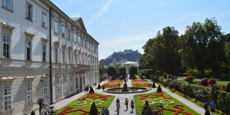 nachhaltiger Tourismus Österreich; nachhaltiger Tourismus; Salzburg; Österreich; Urlaub mit Herz und Verstand; Urlaub; Reise; Familienurlaub; Erholung; Entspannung; Regional; Saisonal; Sport; Freizeit