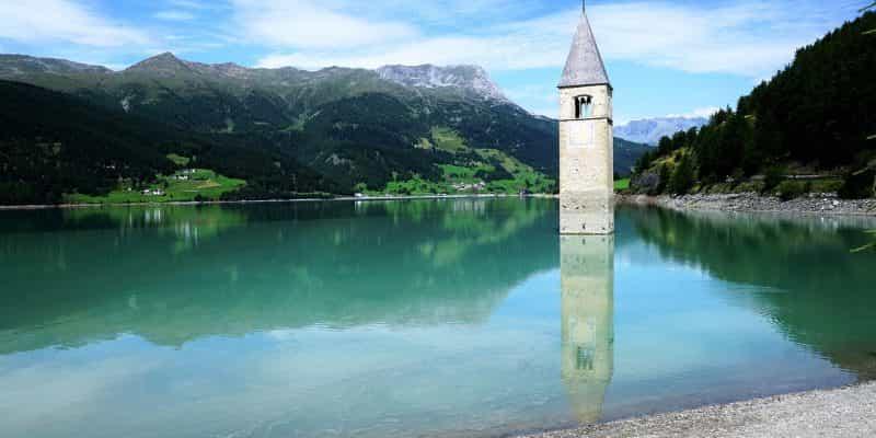 nachhaltiger Tourismus Österreich; nachhaltiger Tourismus; Österreich; Tirol; Urlaub mit Herz und Verstand; Urlaub; Reise; Familienurlaub; Erholung; Entspannung; Regional; Saisonal; Sport; Freizeit