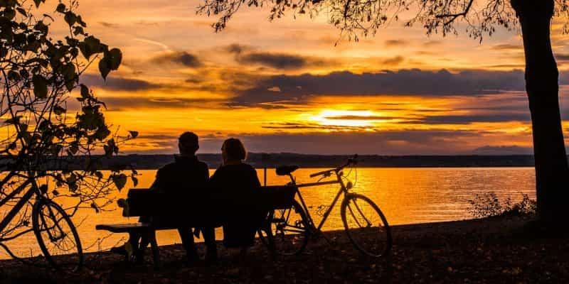 nachhaltiger Tourismus Österreich; nachhaltiger Tourismus; Vorarlberg; Bodensee; Österreich; Urlaub mit Herz und Verstand; Urlaub; Reise; Familienurlaub; Erholung; Entspannung; Regional; Saisonal; Sport; Freizeit