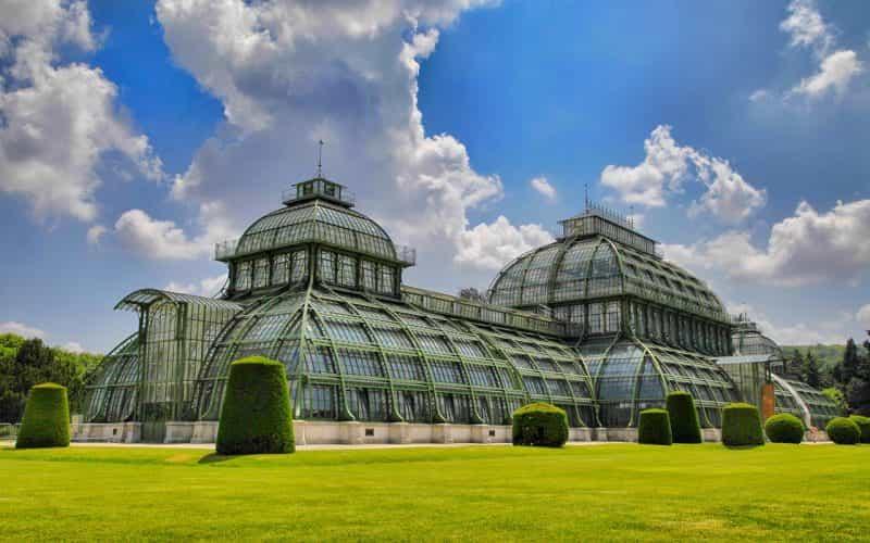 nachhaltiger Tourismus Österreich; nachhaltiger Tourismus; Wien; Österreich; Urlaub mit Herz und Verstand; Urlaub; Reise; Familienurlaub; Erholung; Entspannung; Regional; Saisonal; Sport; Freizeit
