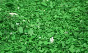 2018 kommen die nachhaltigen Lego Steine