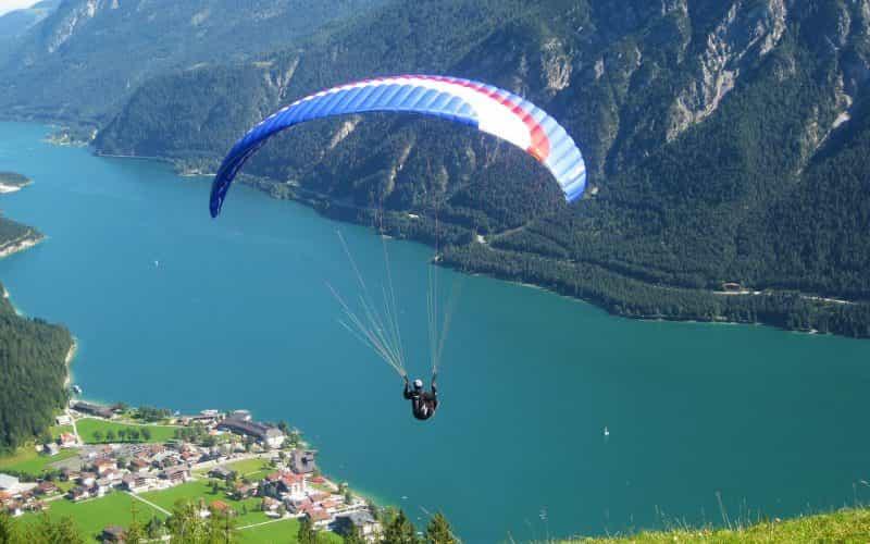 nachhaltiger Tourismus Österreich; nachhaltiger Tourismus; Österreich; Urlaub mit Herz und Verstand; Urlaub; Reise; Familienurlaub; Erholung; Entspannung; Regional; Saisonal; Sport; Freizeit