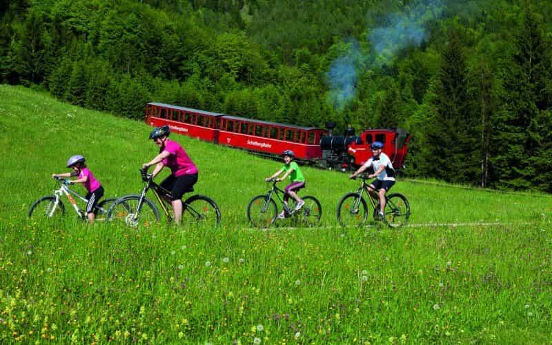 Radfahren+mit+Familie