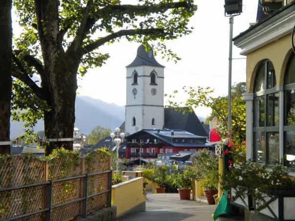 Wallfahrtskirche+St.+Wolfgang