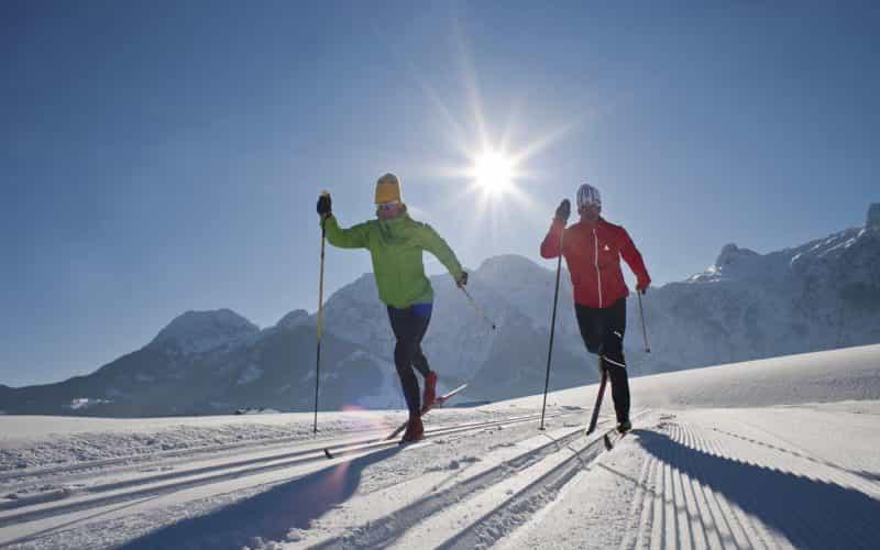 Winter in Abtenau (c)TVB Abtenau (2)