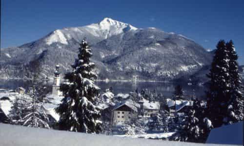 Winter+in+St.+Gilgen