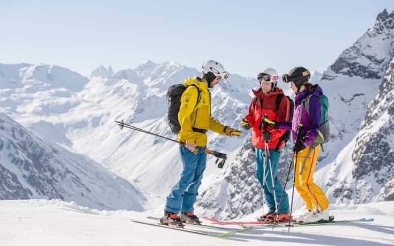 Skitour Haute Route Etappe Gargellen Tschagguns (c) Montafon Tourismus GmbH - Stefan Kothner_013.jpg