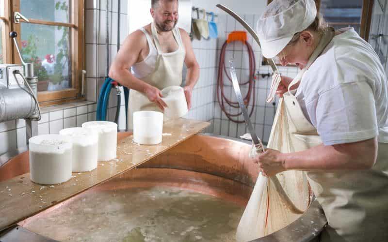 Sura Kees Produktion Alp Nova (c) Montafon Tourismus GmbH - Stefan Kothner - 053.jpg
