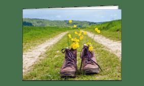 Pilgern ein nachhaltiges Reiseerlebnis in Vorarlberg
